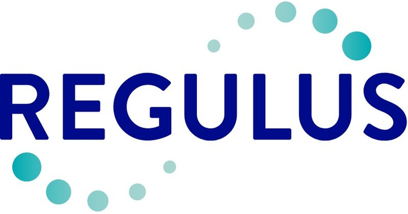 Regulus Therapeutics Reports Third Quarter 2019 Financial Results and Recent Updates