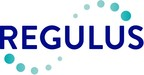 Regulus Announces Commencement of Public Offering of Common Stock