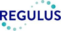 Regulus Therapeutics Inc. Logo (PRNewsFoto/Regulus Therapeutics Inc.)