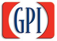 Gaming Partners International Corporation logo. (PRNewsFoto/Gaming Partners International Corporation)