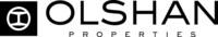 Olshan Properties Logo
