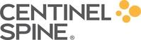 Centinel Spine (PRNewsFoto/Centinel Spine, Inc.)