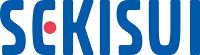Sekisui Chemical Group (PRNewsFoto/Sekisui Specialty Chemicals)