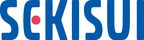 Sekisui Specialty Chemicals Announces Global Price Increase