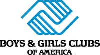 Boys & Girls Clubs of America (BGCA). (PRNewsFoto/Boys & Girls Club of America) (PRNewsFoto/Boys & Girls Clubs of America)