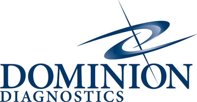 Dominion Diagnostics Establishes New Scholarship to Enhance Access to Vermont Recovery Residences