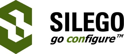 Silego Technology Logo; Company's URL: www.silego.com
