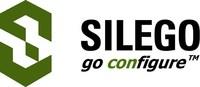 Silego Technology Logo; Company's URL: www.silego.com (PRNewsFoto/Silego Technology)