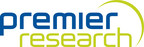 Premier Research Acquires Specialty Women's Health and...
