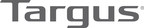 Targus® to Acquire Hyper® by Sanho Corporation Diversifying its Accessory Portfolio Geared Toward Apple and PC Consumers