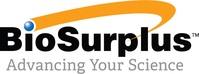 Founded in 2002, BioSurplus is America's preeminent buyer and reseller of used lab equipment. (PRNewsFoto/BioSurplus)