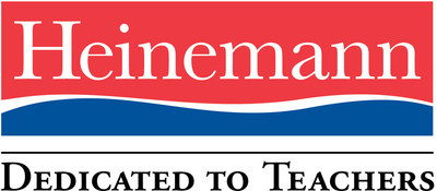 Heinemann Marks Fifth Year of Fellowship Initiative with Third Cohort of Educators