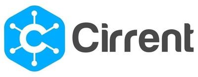 Cirrent Logo