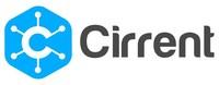 Cirrent Logo (PRNewsFoto/Cirrent)