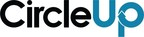 CircleUp Credit Advisors secures over $200M to fuel today's fast-growing consumer brands