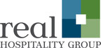 REAL Hospitality Group Announces Appointment of Key Leadership Roles