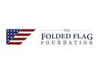 The Folded Flag Foundation Receives $25K Donation from Black Knight Financial Services