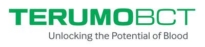 Terumo_BCT___Logo