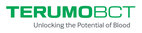 Terumo BCT Expands Collaboration With Mallinckrodt to Bring More Treatment Options to Patients