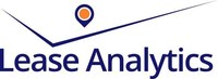 Lease Analytics - helping oil & gas companies maximize asset value.