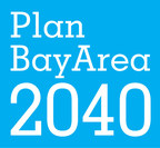 Two Plan Bay Area 2040 Open Houses Remaining for San José and Santa Rosa