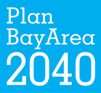 Plan Bay Area 2040 is a roadmap to help Bay Area cities and counties preserve the character of our diverse communities while adapting to the challenges of future population growth. (PRNewsFoto/Metropolitan Transportation Com)