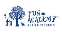 Fun Academy(TM) Motion Pictures Studio (PRNewsFoto/Fun Academy Motion Pictures)