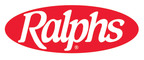With Flu Season in Full Swing, Ralphs Reminds Families It's Not Too Late to Vaccinate