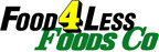 Food 4 Less/Foods Co Invites Customers to Support Our Troops