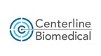 Centerline Biomedical Kicks Off First Clinical Study of...