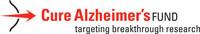 Cure Alzheimer's Fund (PRNewsFoto/Cure Alzheimer's Fund)