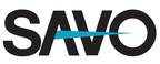SAVO 2x Silver Stevie® Award Winner In 11th Annual Stevie Awards