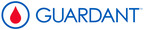Guardant Health Presents Data on Immunotherapy-related Biomarkers MSI and TMB in blood of advanced cancer patients at European Society of Medical Oncology Annual Meeting