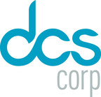 DCS Announces Support to Program Manager Positioning, Navigation and Timing
