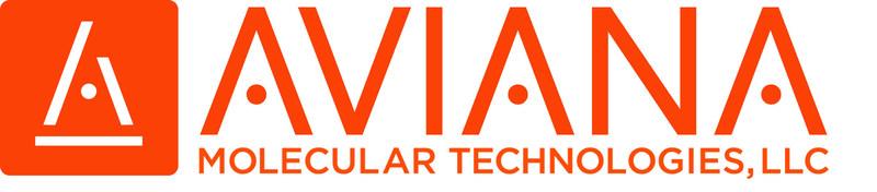 Aviana Molecular Technologies Logo