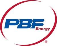 PBF Energy Logo (PRNewsFoto/PBF Energy Inc.)