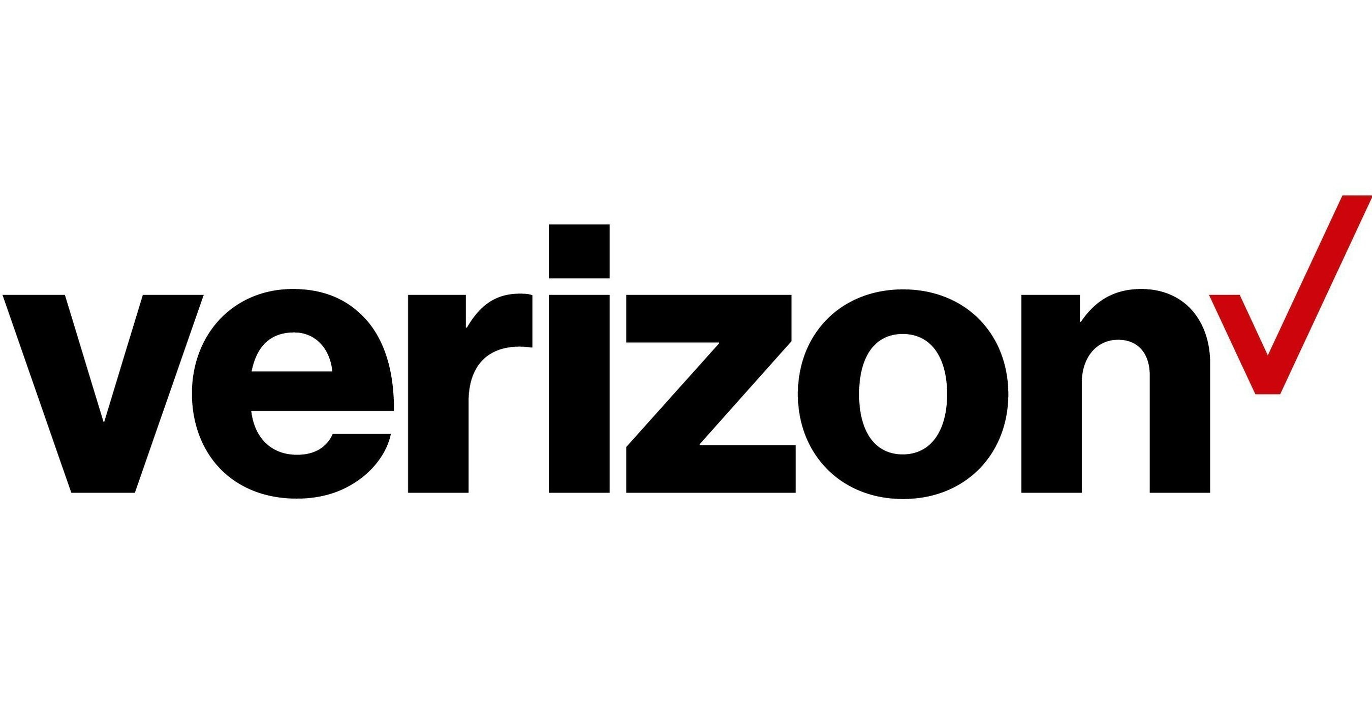 Verizon enhances next gen network, increases wireless data capacity 500% as DC prepares for Donald