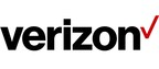Verizon Communications Inc. (PRNewsFoto/Verizon)