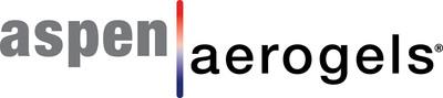 Aspen Aerogels, Inc.