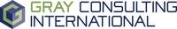 Gray Consulting International Philadelphia, PA (PRNewsFoto/Gray Consulting International)
