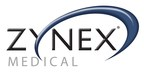 Zynex introduces the NeuroMove™ Device to its expanding sales force