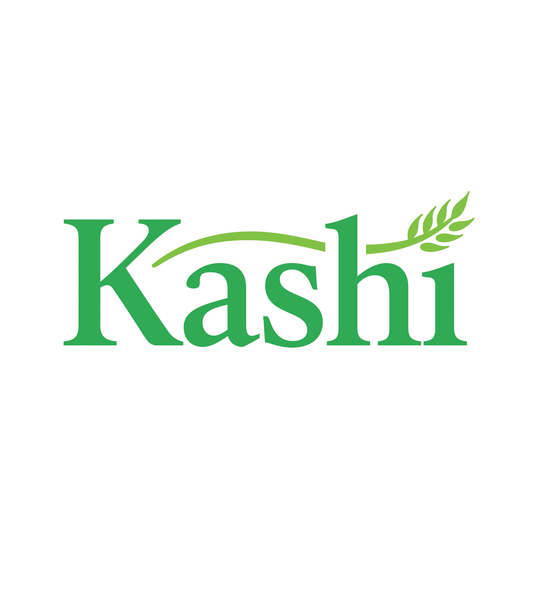 Kashi® Launches Kashi by Kids, its First Line of Organic