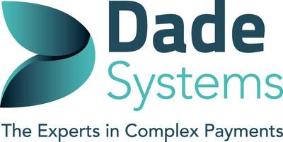 DadeSystems Logo