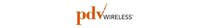 pdvWireless logo (PRNewsFoto/pdvWireless, Inc.)