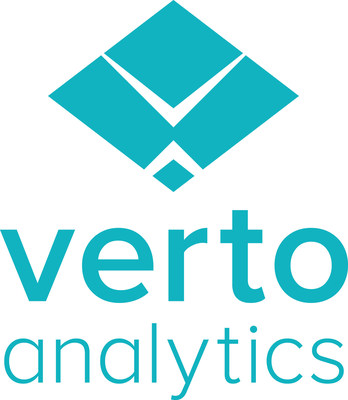 Verto Analytics Releases 2017 Mobile Gaming Index