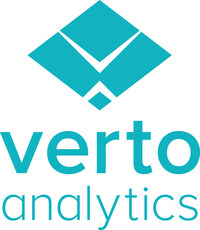 Verto Analytics measures the complex behavior of the consumer on every device, app, screen, and platform they use throughout their day. (PRNewsFoto/Verto Analytics)
