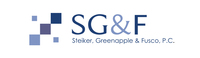Steiker, Greenapple & Fusco P.C. (PRNewsFoto/Steiker, Greenapple & Fusco P.C.)