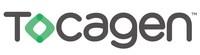 Tocagen (PRNewsFoto/Tocagen Inc.)