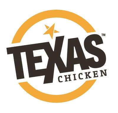 (PRNewsFoto/Texas Chicken)