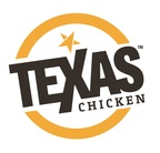 PT. Quick Service Restaurant Inks Deal with Texas Chicken®, Commits To Growing Asia Pacific Market With 80 New Locations